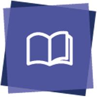 Aviso de mantenimiento de la plataforma de Ebook Central - Sábado 26 de agosto, 2017