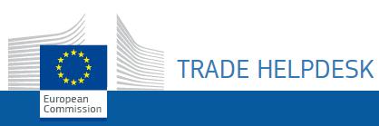 http://cendoc.esan.edu.pe/images/logos/tradehelpdesk_logo.png